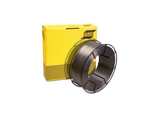 ARAME TUBULAR DUAL SHIELD 7100 LH E71T-1 - 1