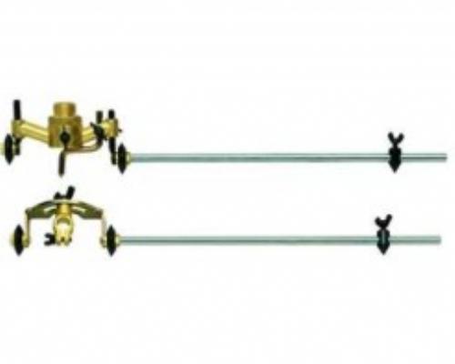 Cintel Corte Circular Soldas Brasil R-69-3B 90º / I-69-6 45º - 1