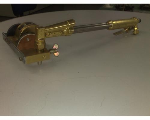 Equitometro Manual SB-66 - 1