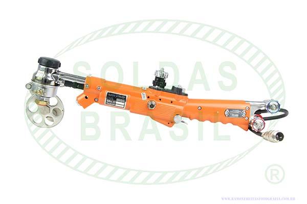 SBHK - 55 Equitometro semi automático - 1