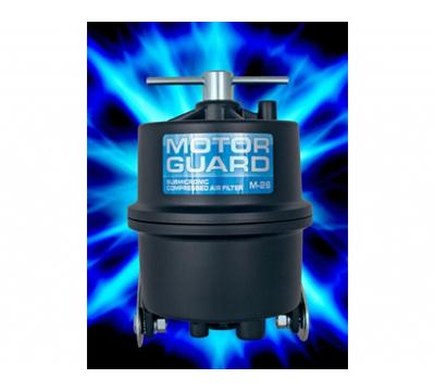 Filtro de Ar para Plasma - 1