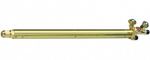 Maçarico de Corte Mecanizado 198 - 1