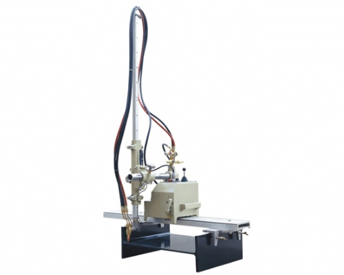 Máquina Corte Viga Até 1.600mm SB2-2A - 1