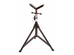 Cavalete Big V Ideal para tubulação de grandes diâmetros (Ref. 780260)