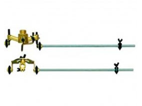 Cintel Corte Circular Soldas Brasil R-69-3B 90º / I-69-6 45º