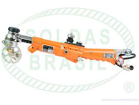 SBHK - 55 Equitometro semi automático