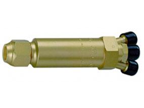 Maçarico de Corte Mecanizado 133-2F