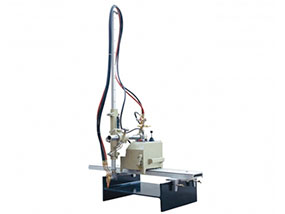 Máquina Corte Viga Até 1.600mm SB2-2A
