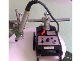 Máquina Tartaruga Plasma SB1-30K